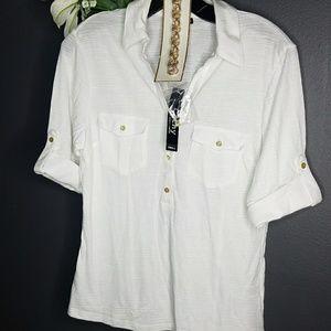 Cathy Shirt